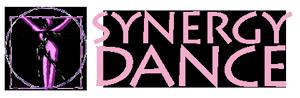 SynergyDance.com